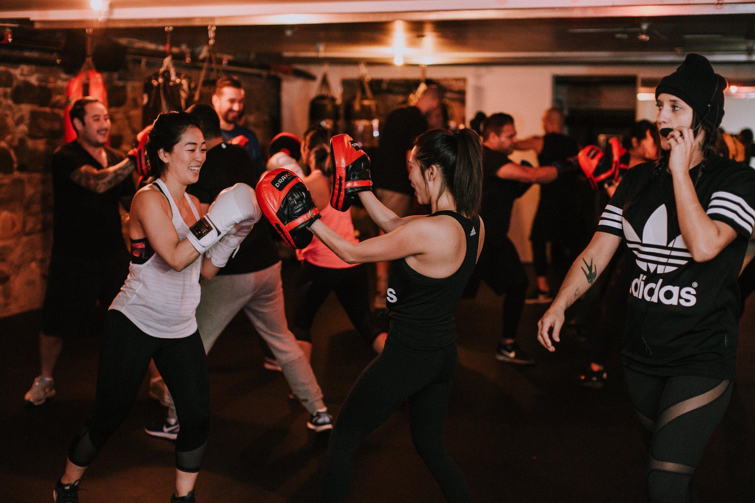 boxing-64-_MGL9513.jpg