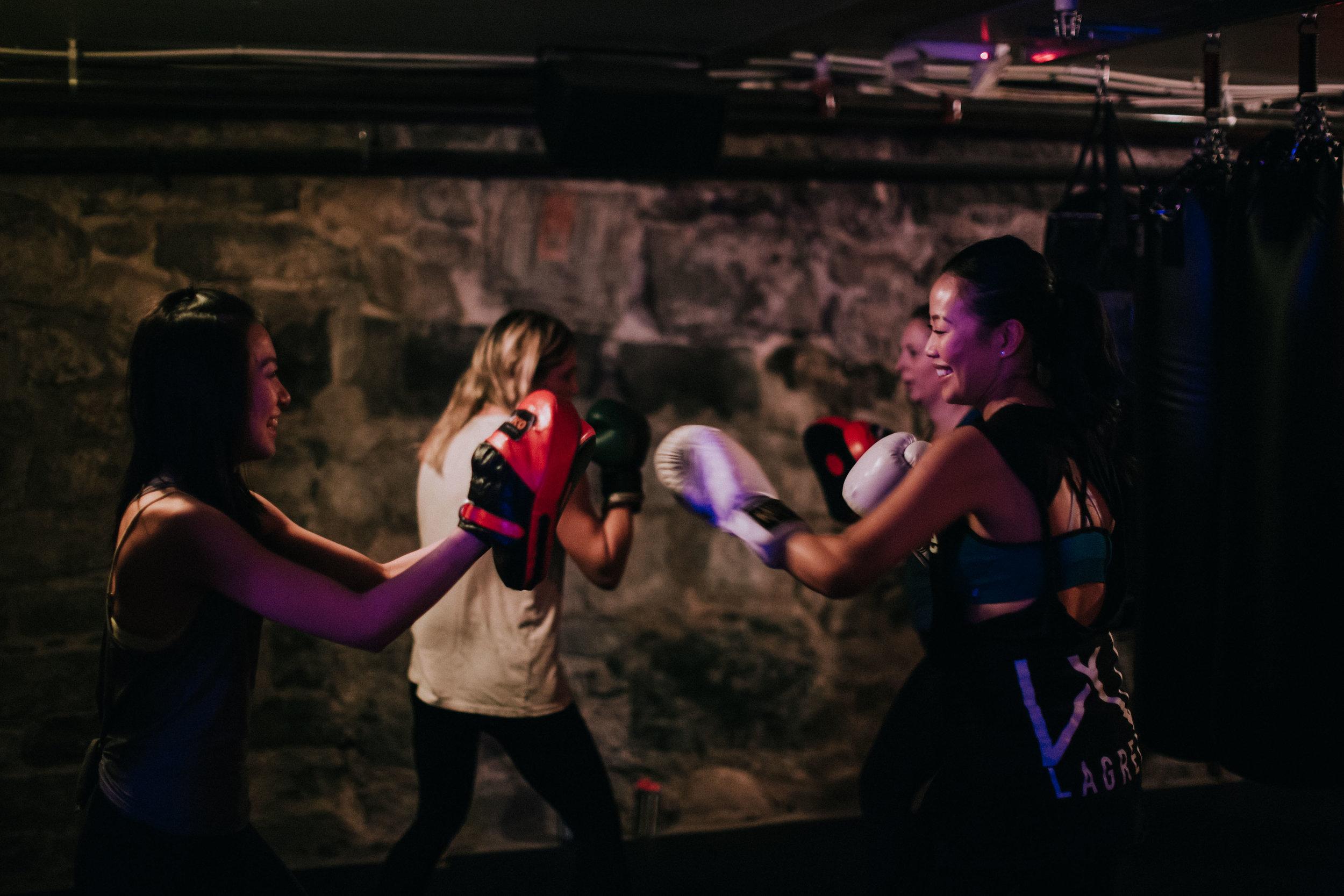 boxing-72-JHO_6251.jpg