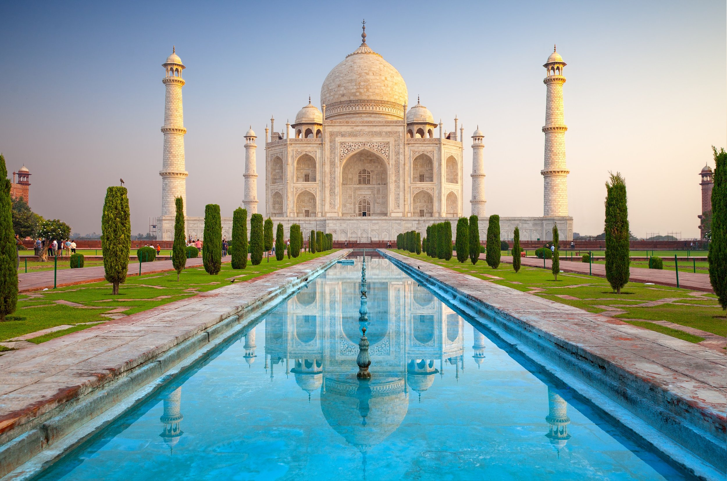 india-148045726738o.jpg