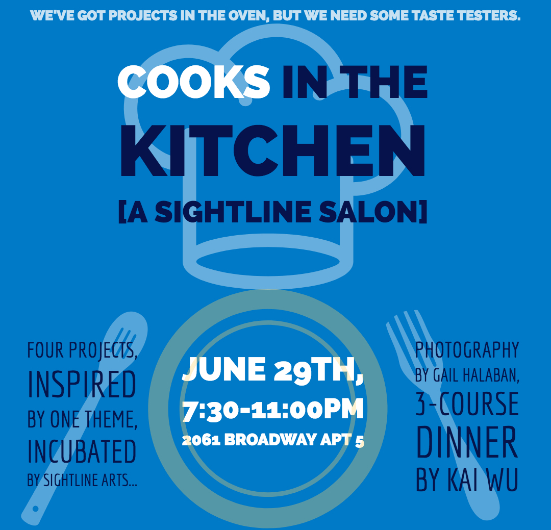 Cooks in the Kitchen_June 29 Invite.jpg