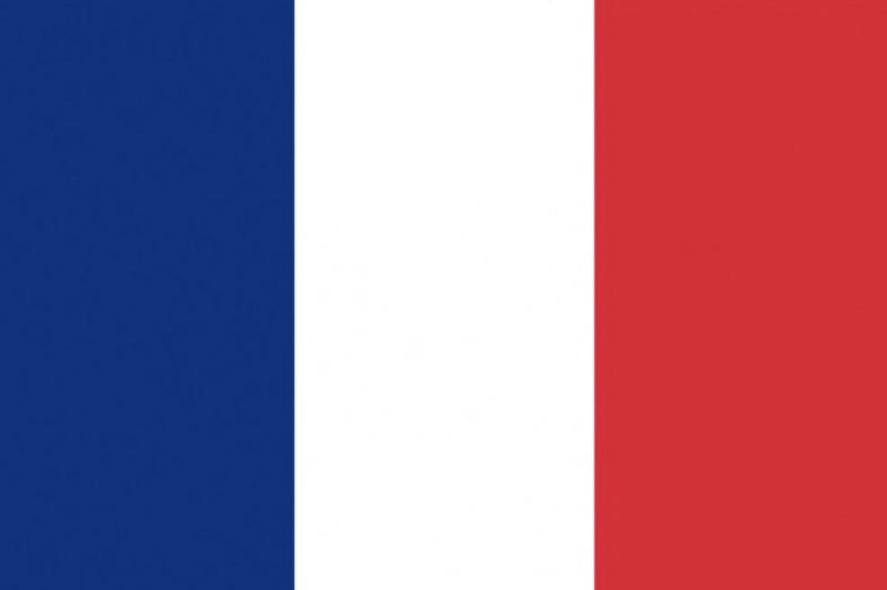 Cliquez ici pour passer en français