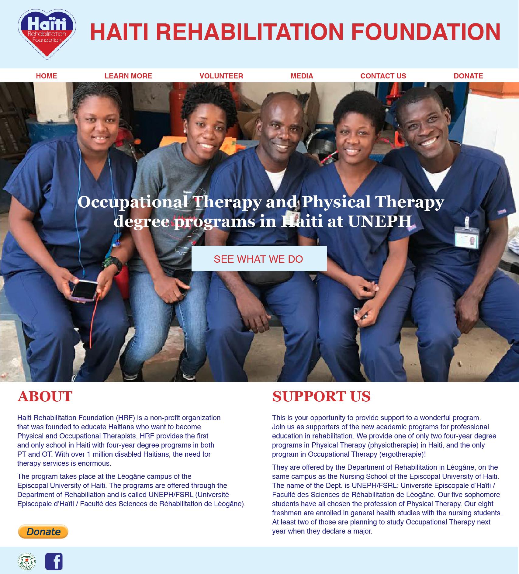 haiti_rehab_mock.jpg