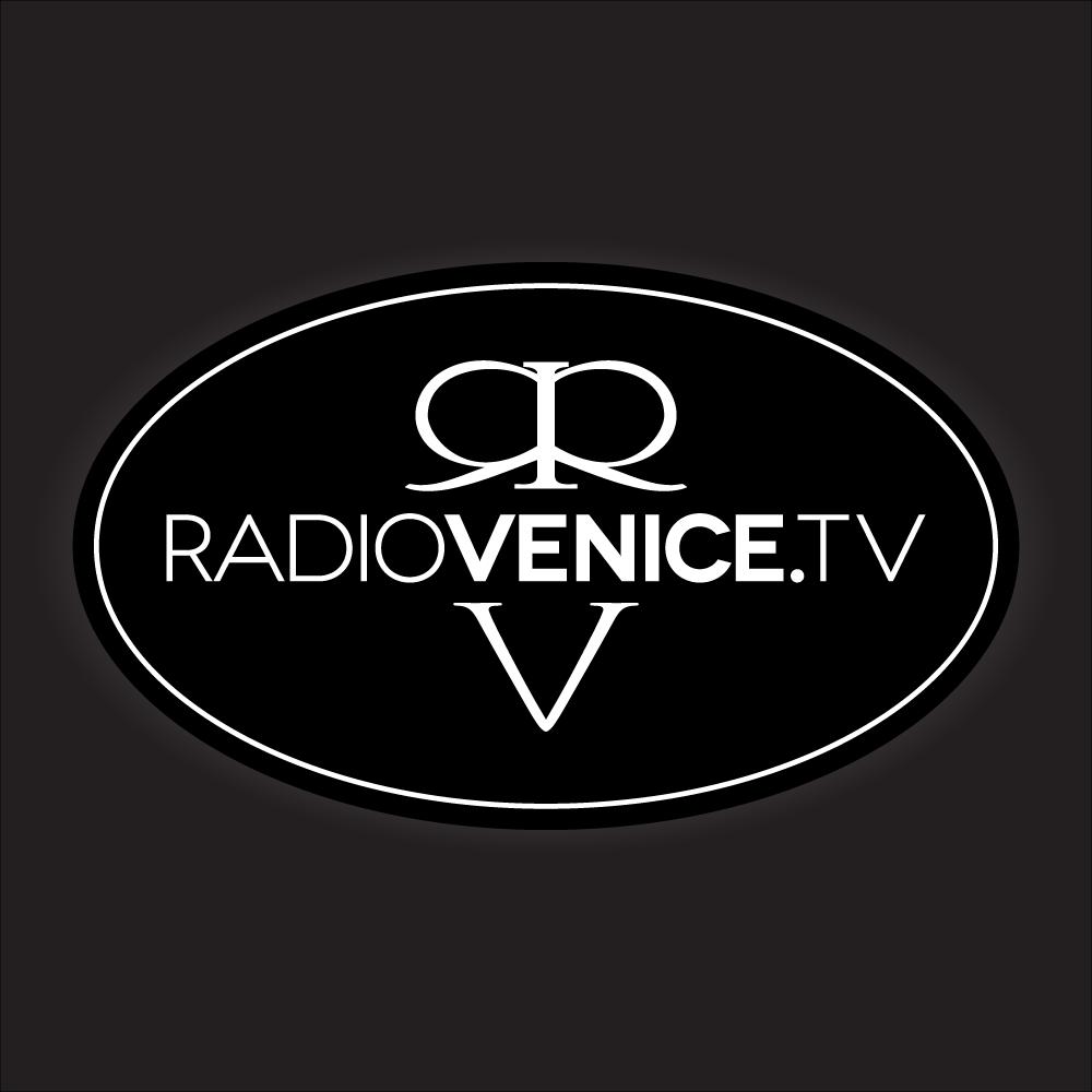 radio-venice-logo-square-black-1000.png
