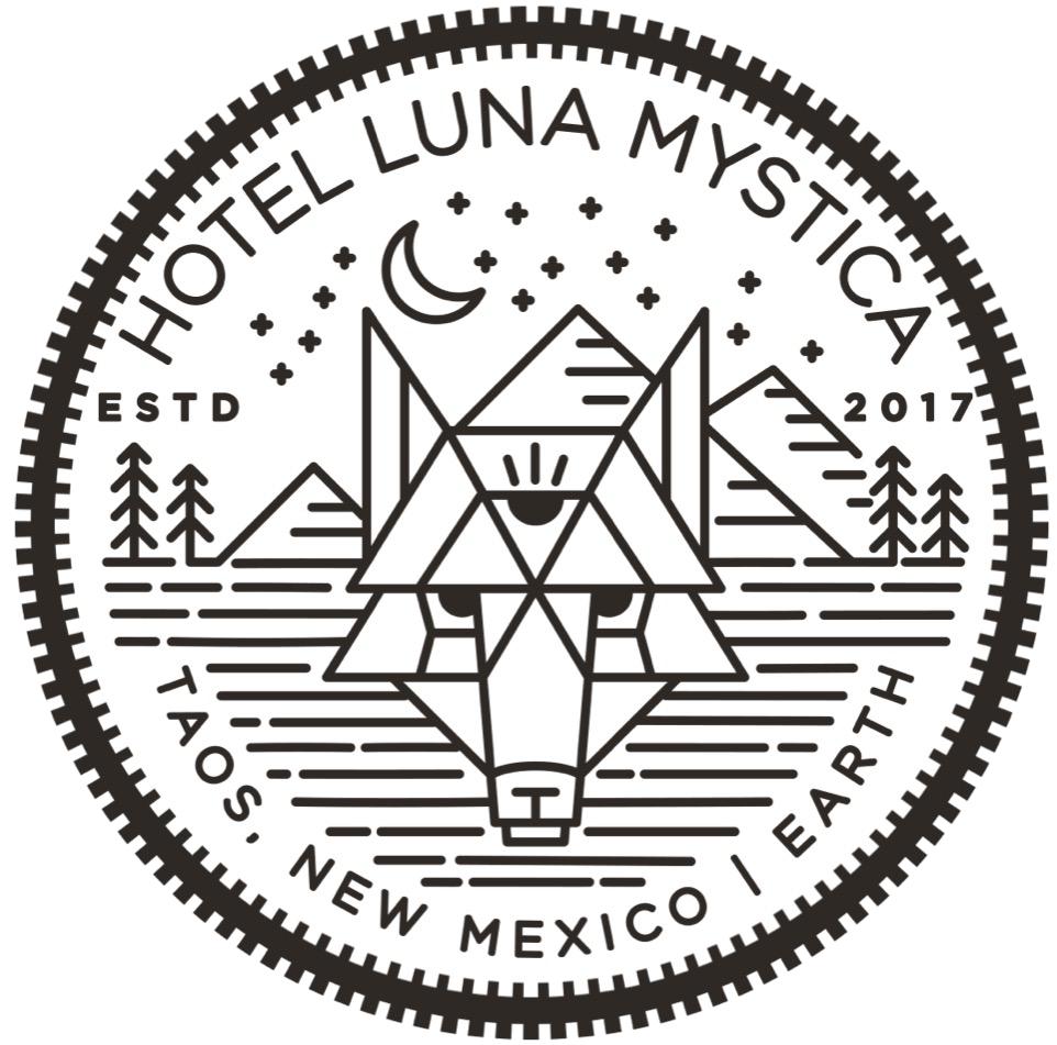 hlm Logo white circle.png