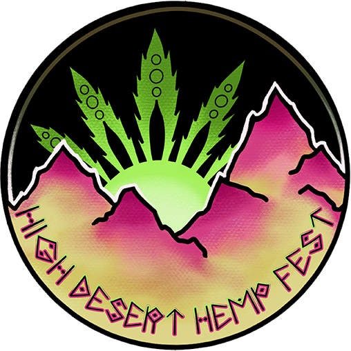 high desert hemp festival.png