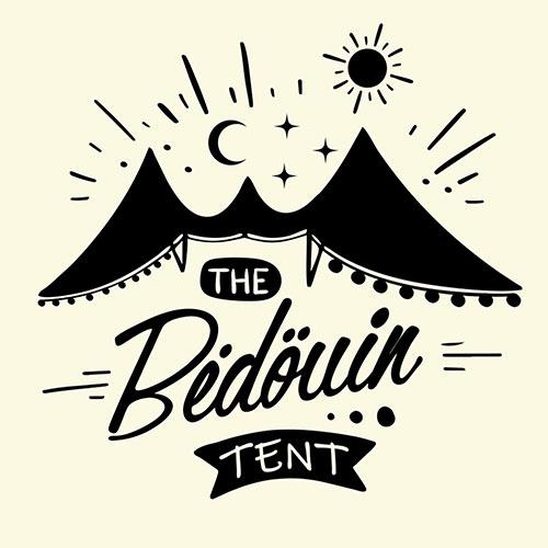 the-bedouin-tent-logo.jpg