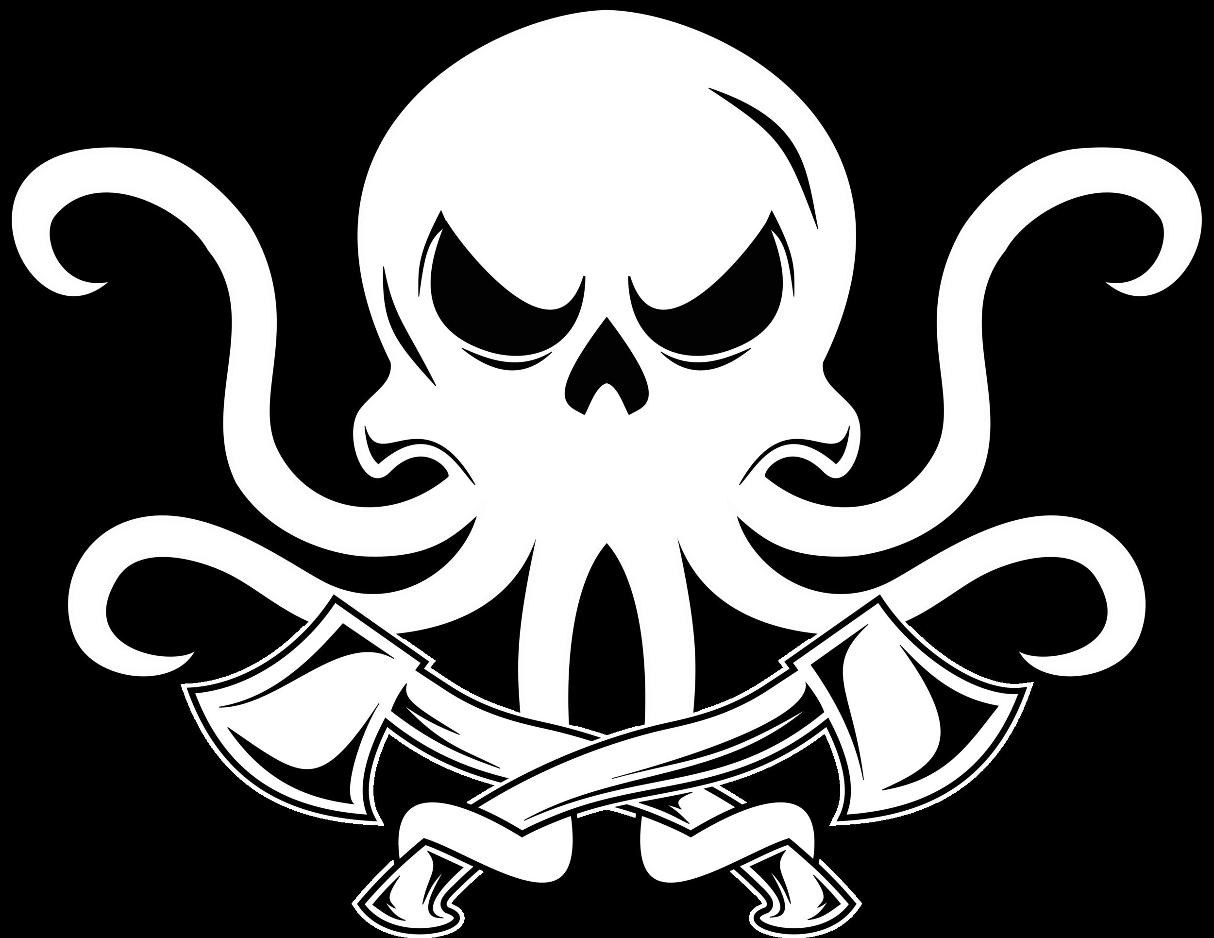 Kraken Axes-Logo-Skull Only-Lo Res-Rev0.png