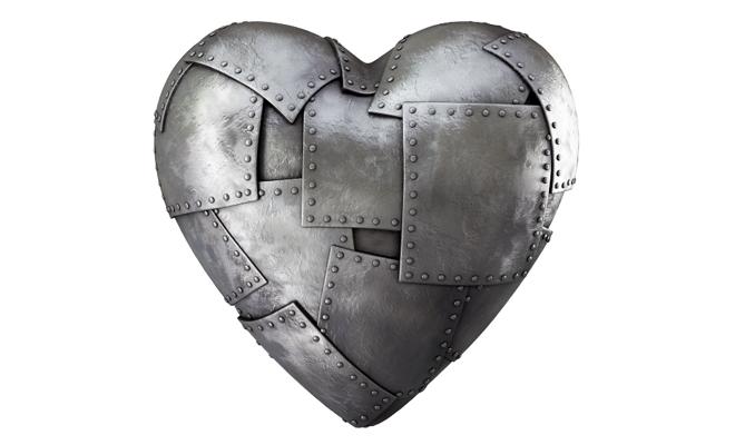 armorheart.jpg