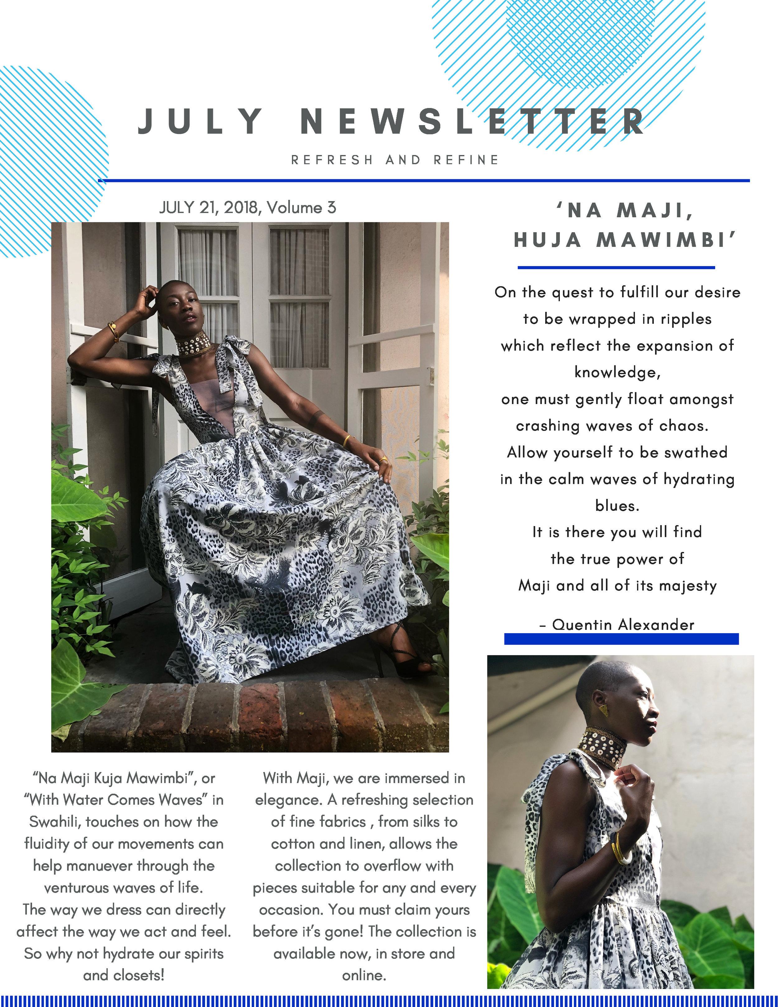 July Newsletter PDF-1.jpg