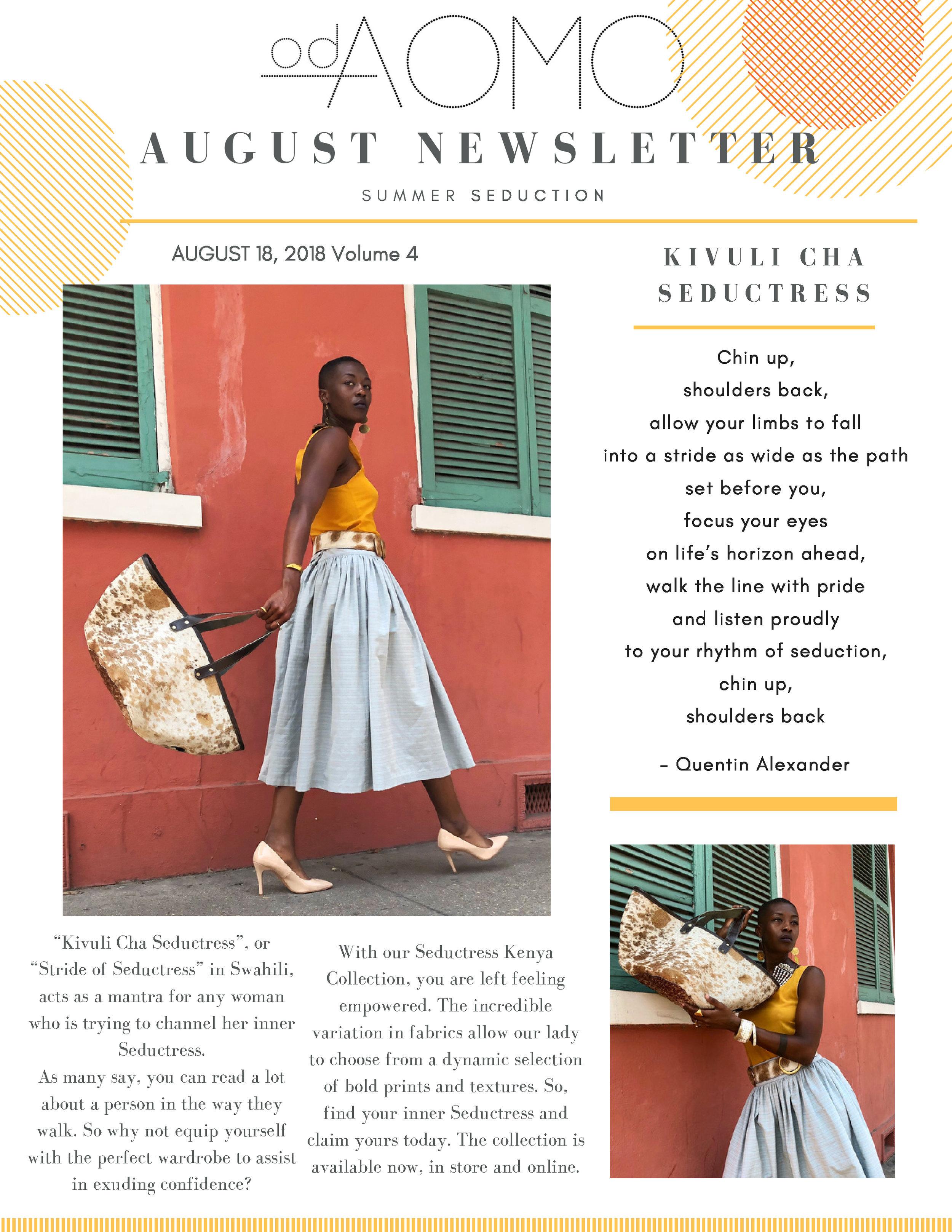 August Newsletter-1.jpg