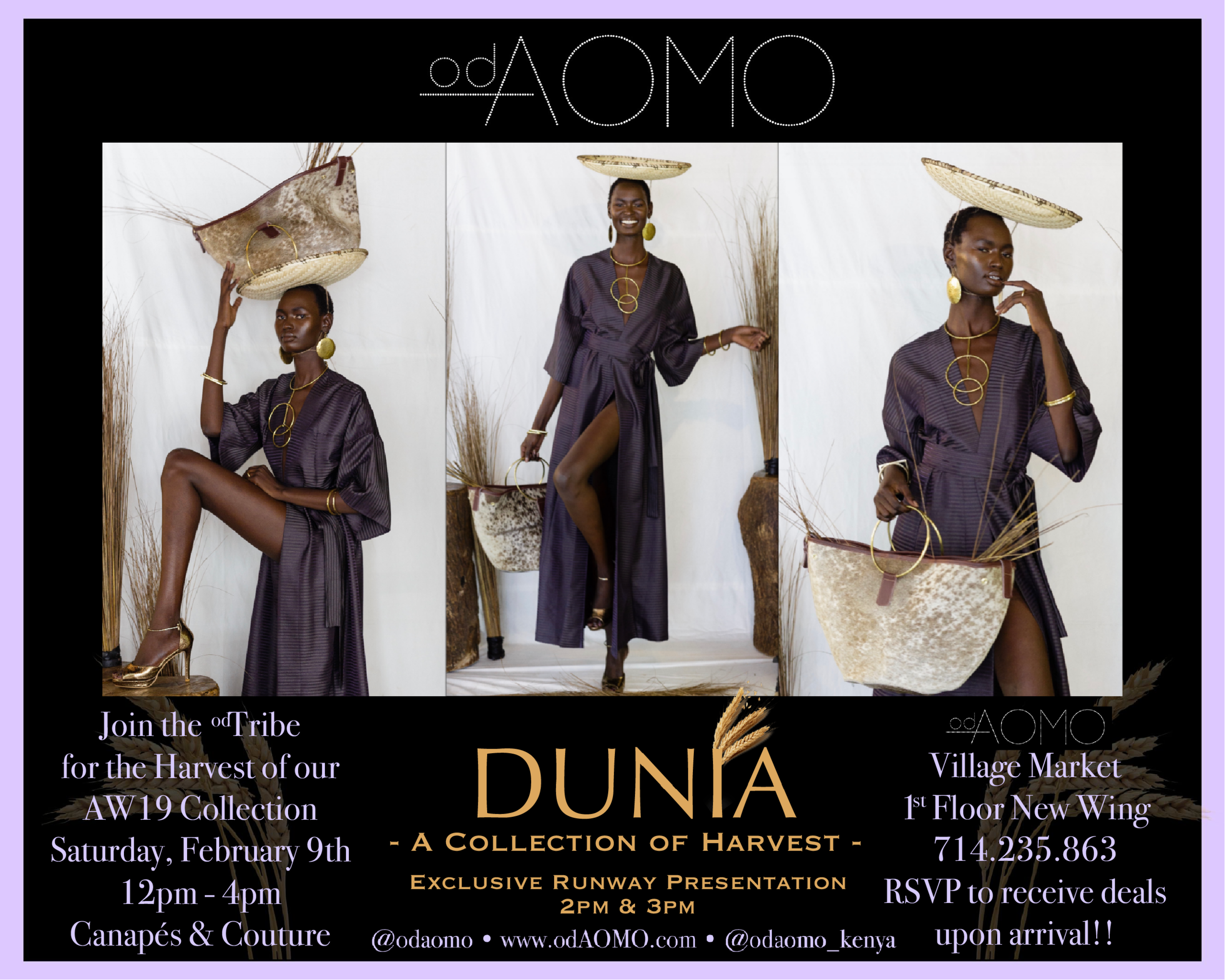 Dunia Flyer.png