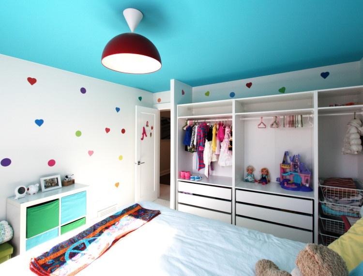 I31-calgary-organized-girls-bedroom-750x570.jpg