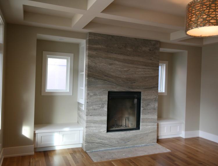 I37-Coffered-ceiling-and-calgary-750x570.jpg