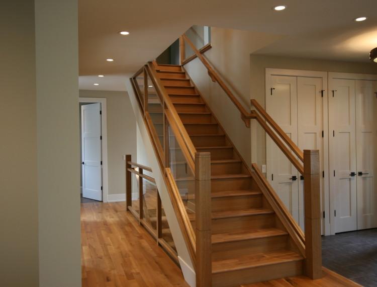 I39-contemporary-staircase-calgary-750x570.jpg