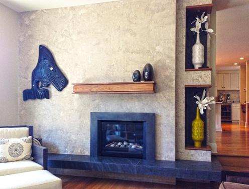 I42-calgary-custom-homes-gas-fireplace-thin-stone-gas-fireplace-750x570.jpg