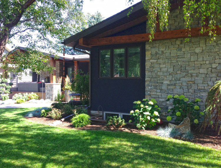 E27-calgary-custom-homes-bungalow-750x570.jpg