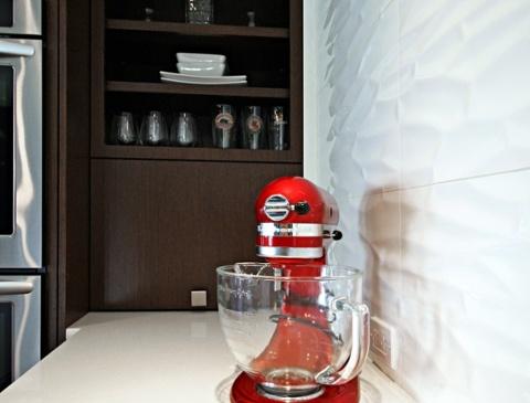 K24-Calgary-modern-kitchen-750x570.jpg