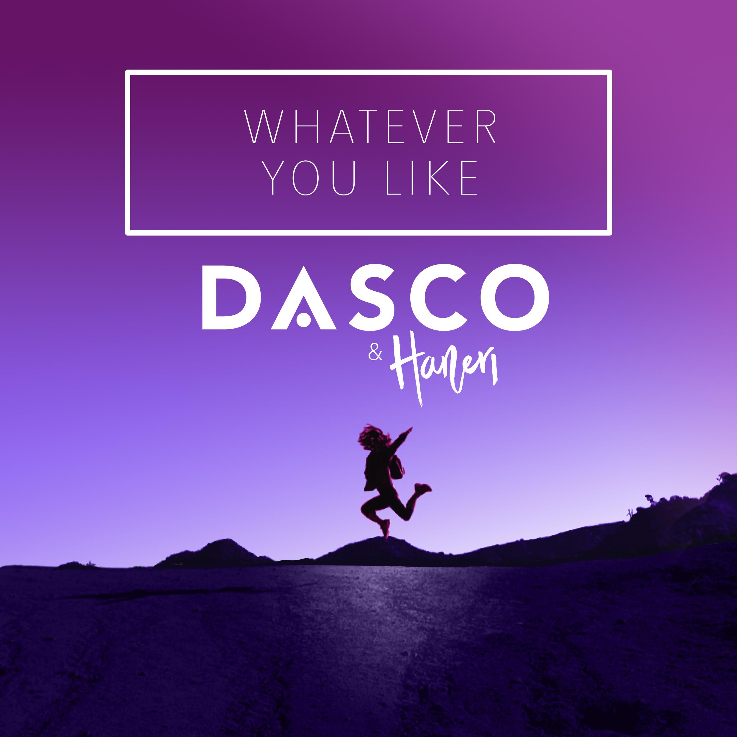 Dasco-WhateverYouLike-Final.jpg