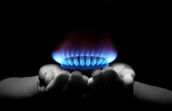Propane is Propane, no matter where you get it. - It's our Service that makes it Advanced.