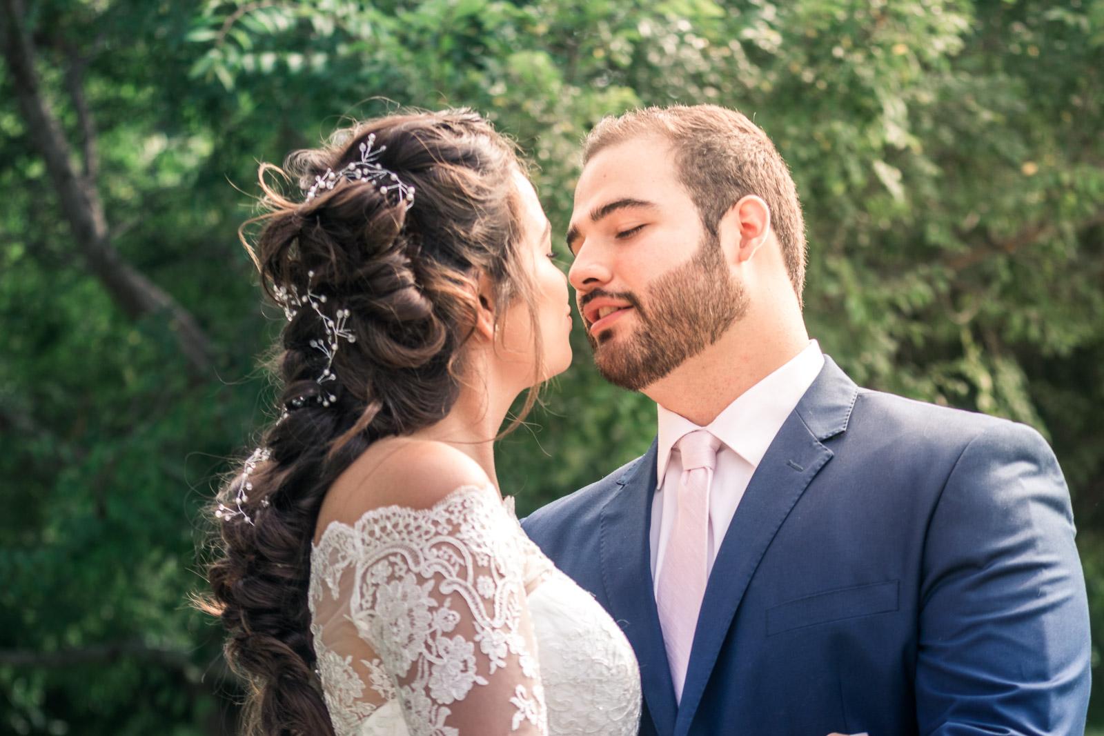 42_Angel-Brea-Orange-County_Joseph-Barber-Wedding-Photography.jpg