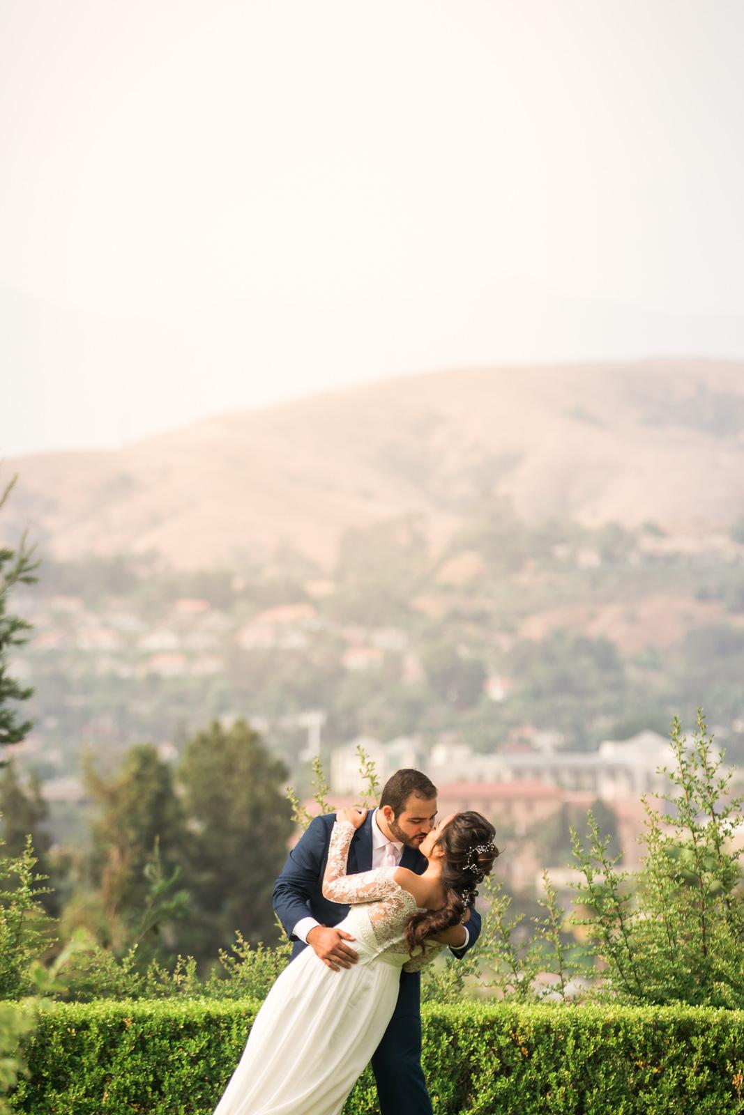67_Angel-Brea-Orange-County_Joseph-Barber-Wedding-Photography.jpg