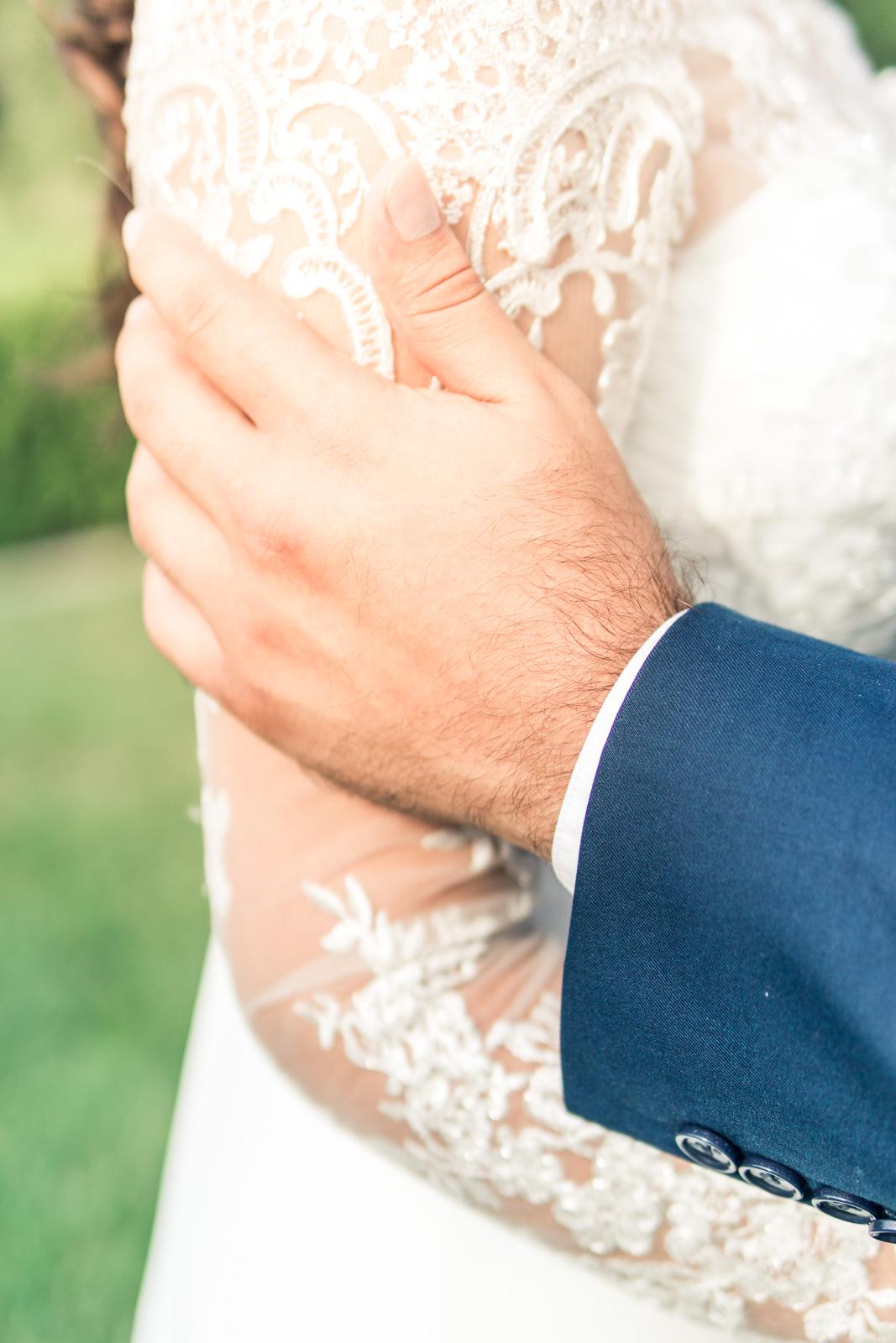 69_Angel-Brea-Orange-County_Joseph-Barber-Wedding-Photography.jpg
