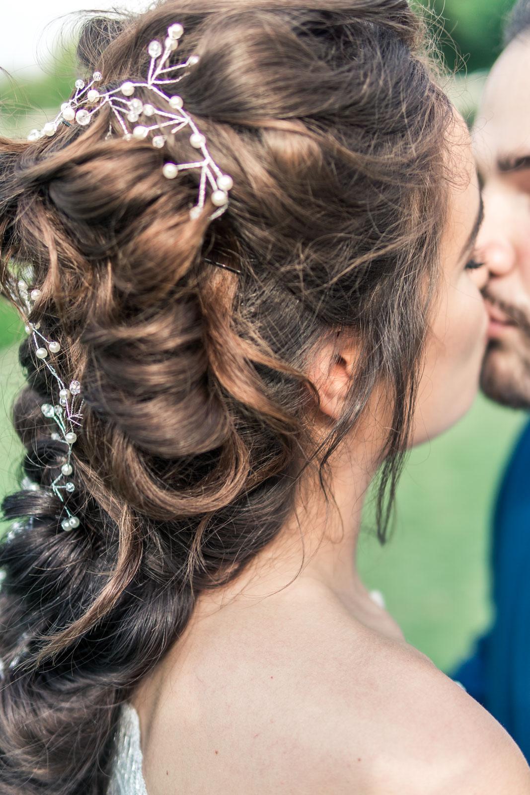 70_Angel-Brea-Orange-County_Joseph-Barber-Wedding-Photography.jpg