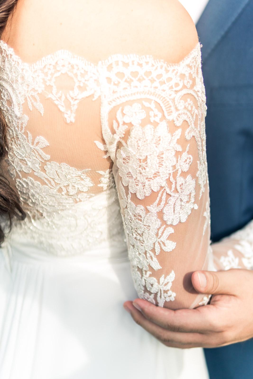 72_Angel-Brea-Orange-County_Joseph-Barber-Wedding-Photography.jpg