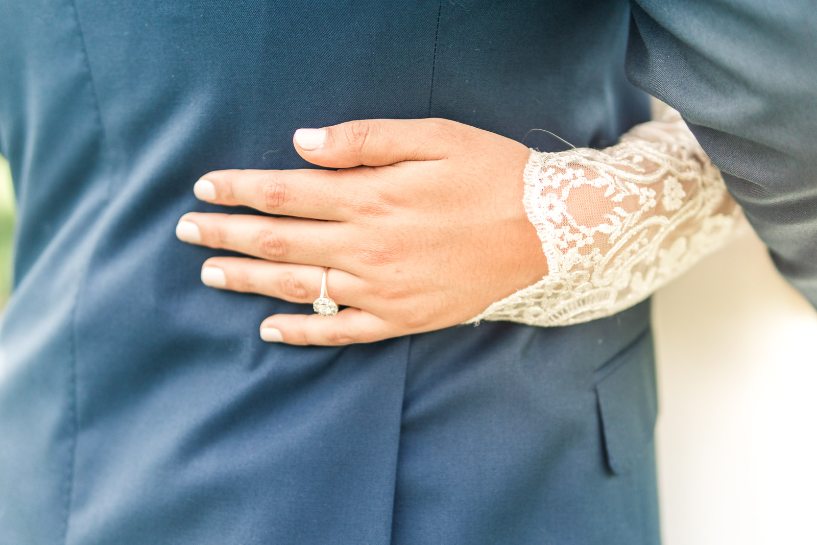74_Angel-Brea-Orange-County_Joseph-Barber-Wedding-Photography.jpg