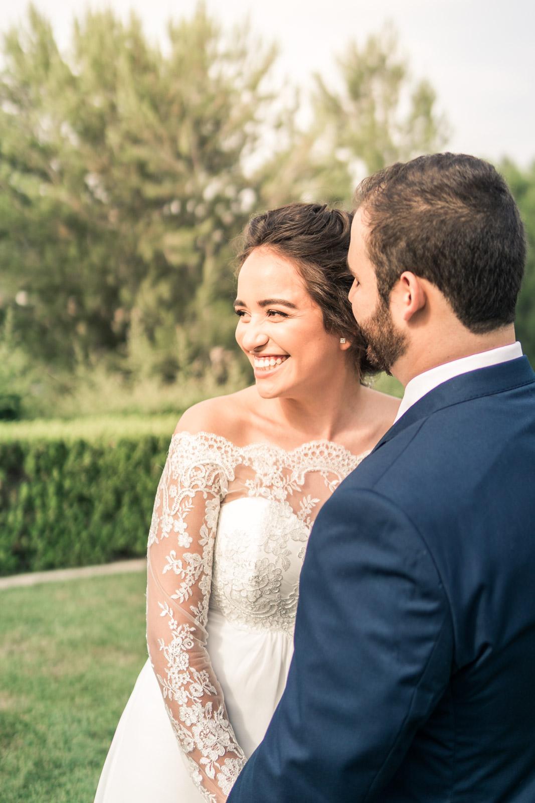 80_Angel-Brea-Orange-County_Joseph-Barber-Wedding-Photography.jpg