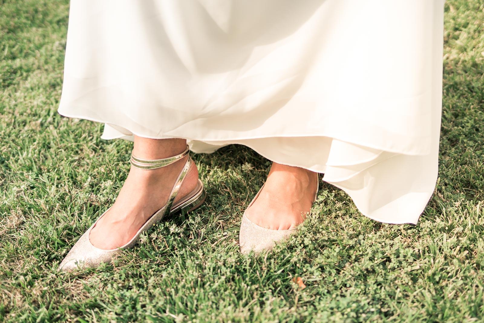 85_Angel-Brea-Orange-County_Joseph-Barber-Wedding-Photography.jpg