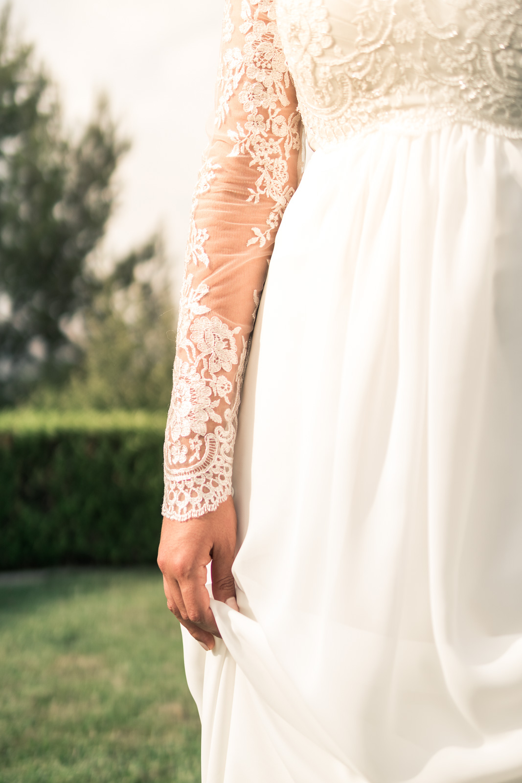 87_Angel-Brea-Orange-County_Joseph-Barber-Wedding-Photography.jpg