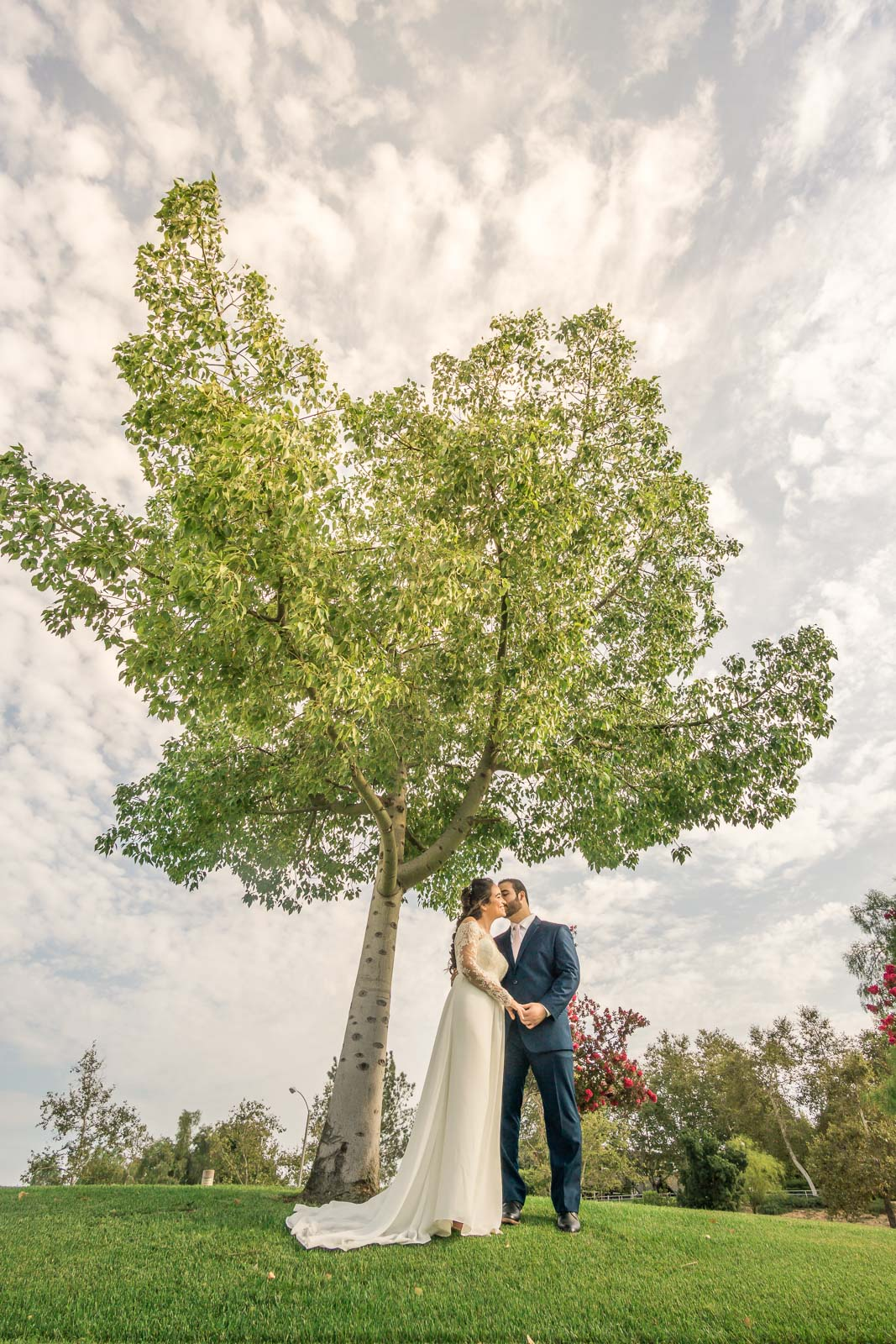 96_Angel-Brea-Orange-County_Joseph-Barber-Wedding-Photography.jpg