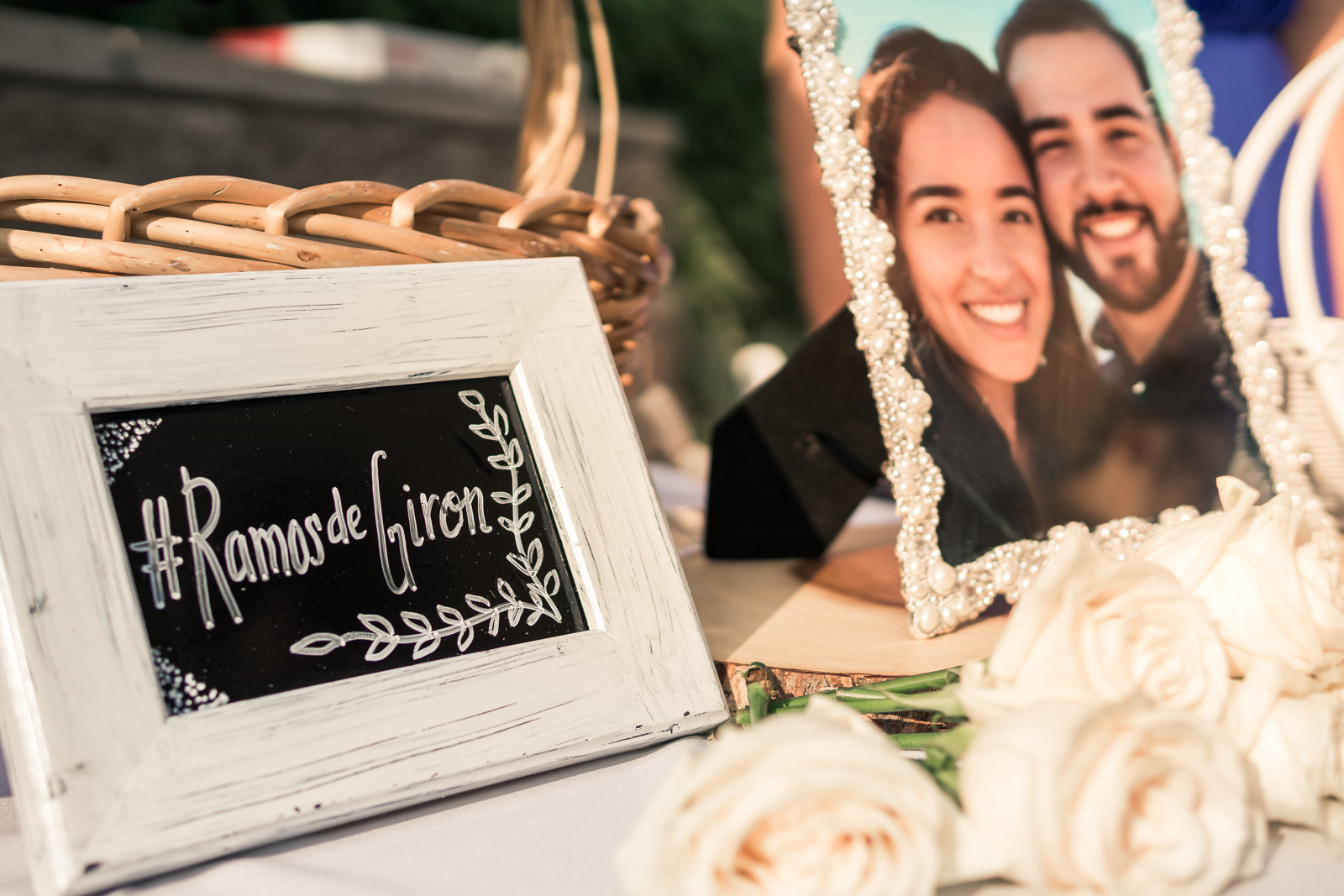 103_Angel-Brea-Orange-County_Joseph-Barber-Wedding-Photography.jpg