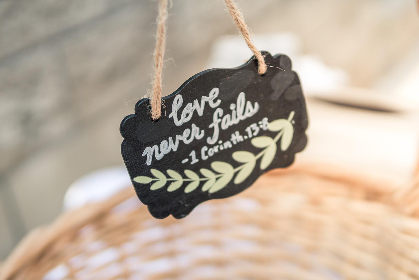 105_Angel-Brea-Orange-County_Joseph-Barber-Wedding-Photography.jpg