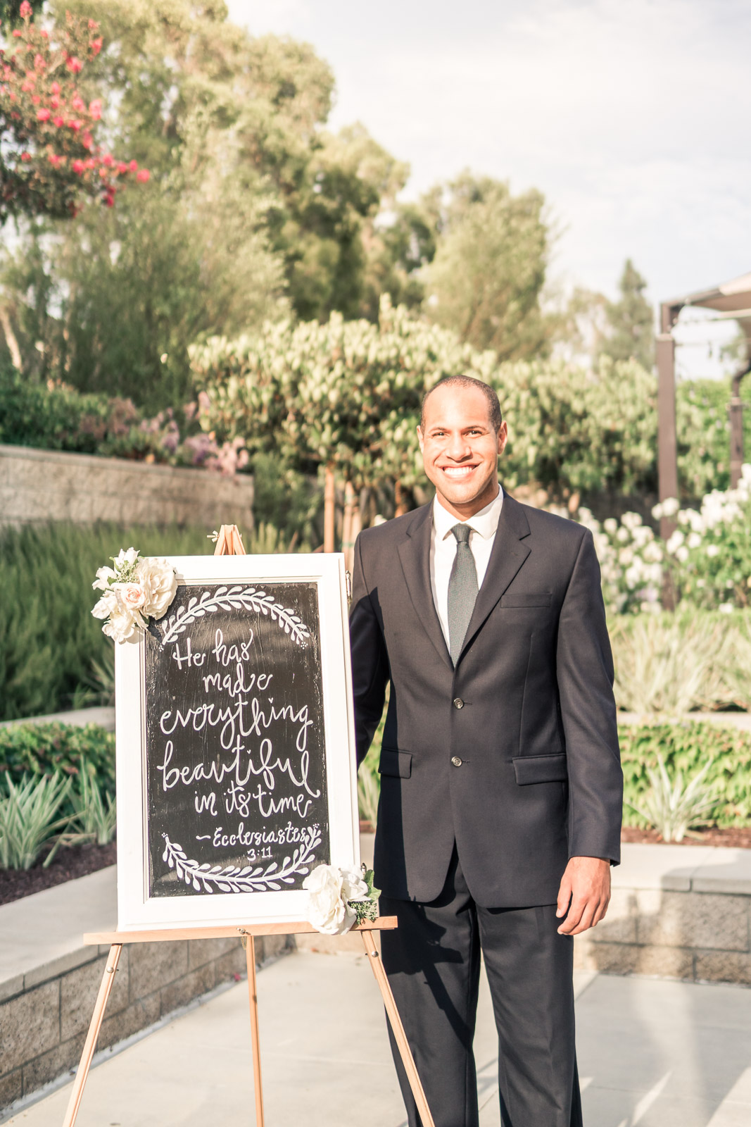 106_Angel-Brea-Orange-County_Joseph-Barber-Wedding-Photography.jpg