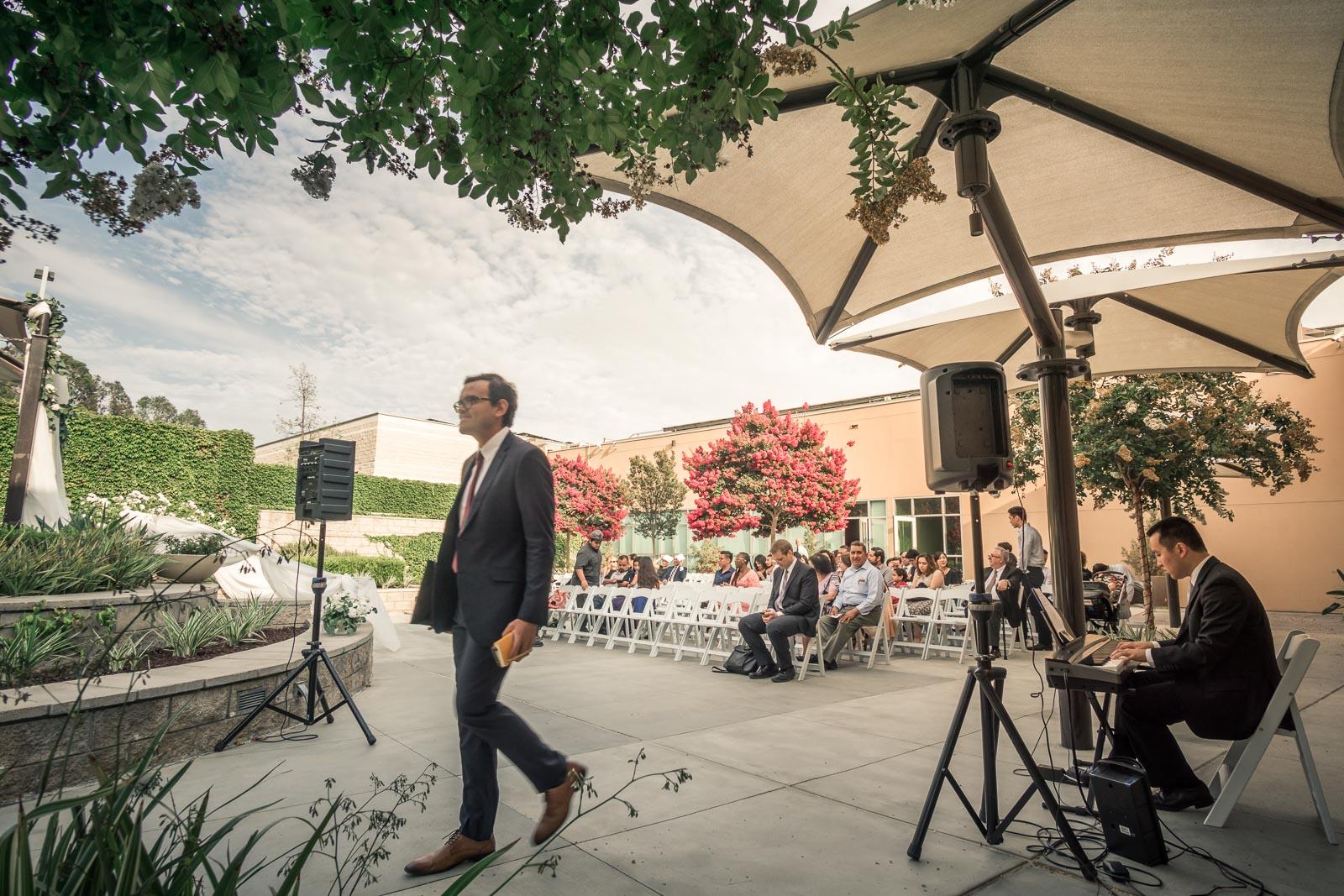 109_Angel-Brea-Orange-County_Joseph-Barber-Wedding-Photography.jpg