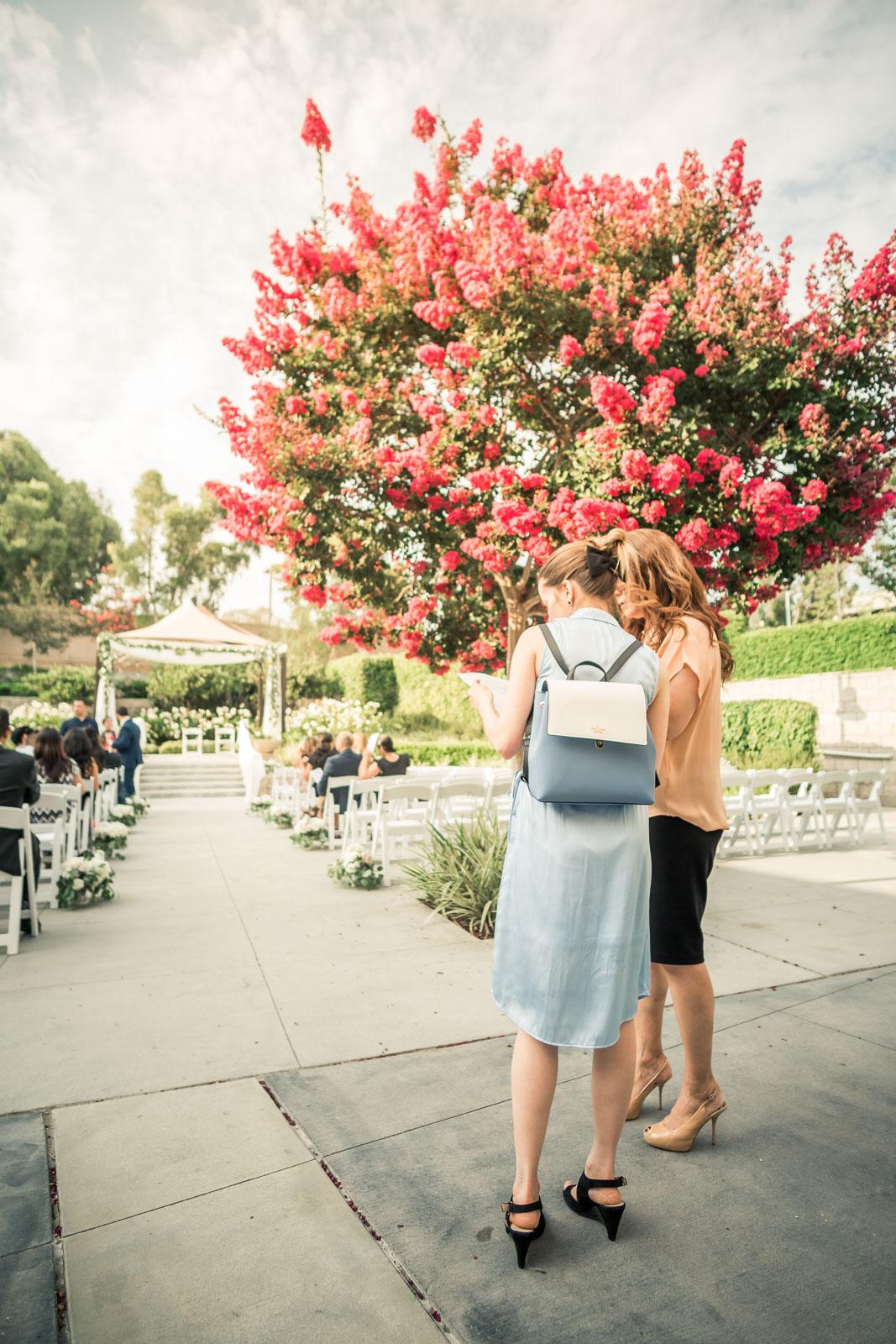 112_Angel-Brea-Orange-County_Joseph-Barber-Wedding-Photography.jpg