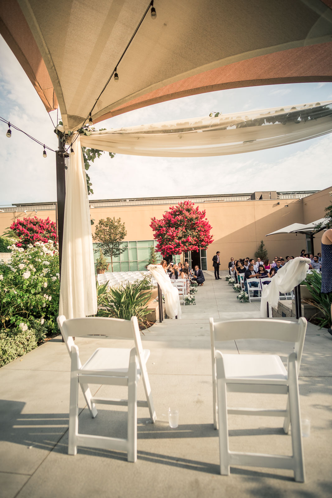 115_Angel-Brea-Orange-County_Joseph-Barber-Wedding-Photography.jpg