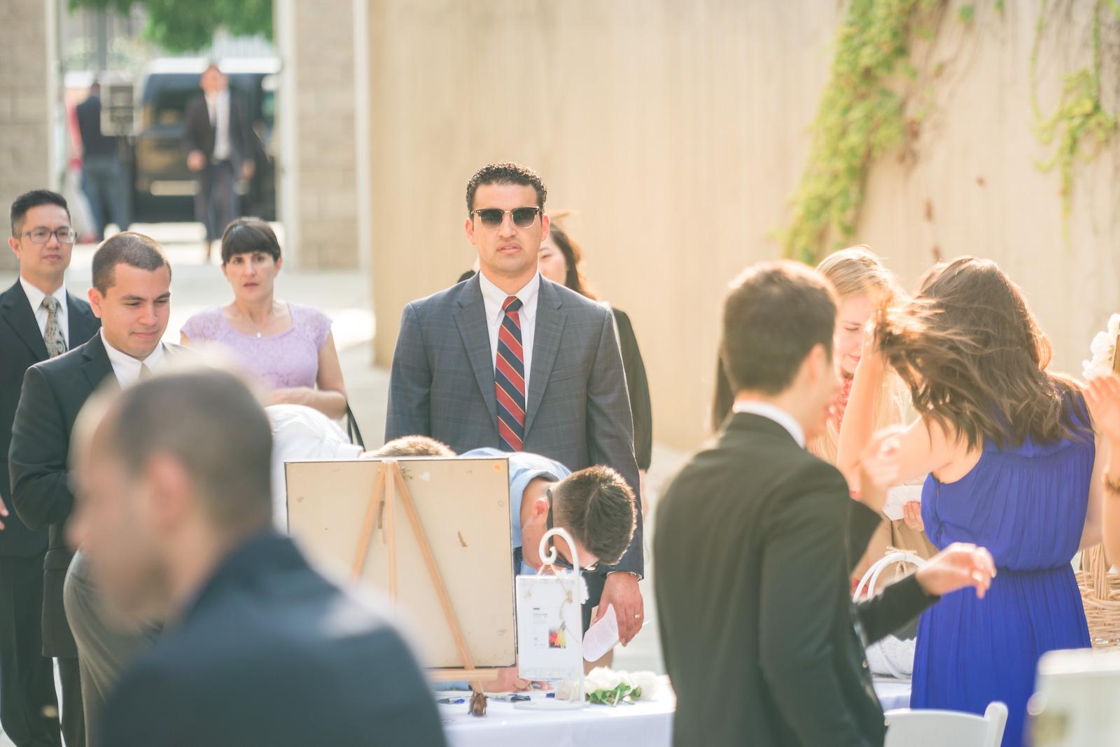 116_Angel-Brea-Orange-County_Joseph-Barber-Wedding-Photography.jpg