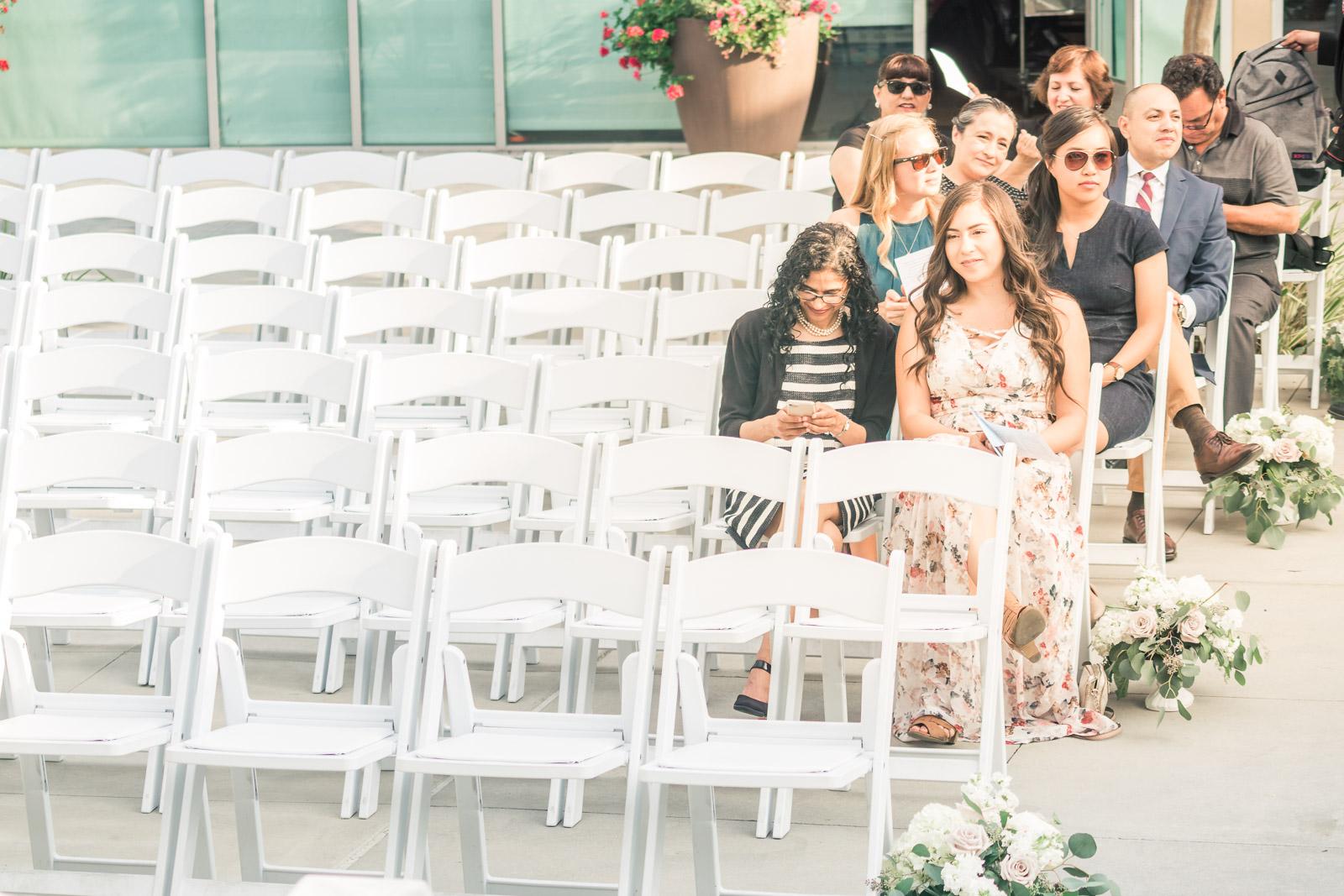 118_Angel-Brea-Orange-County_Joseph-Barber-Wedding-Photography.jpg