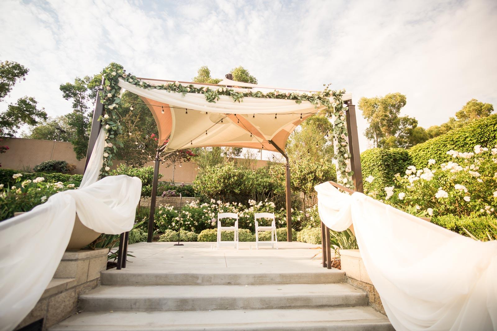114_Angel-Brea-Orange-County_Joseph-Barber-Wedding-Photography.jpg