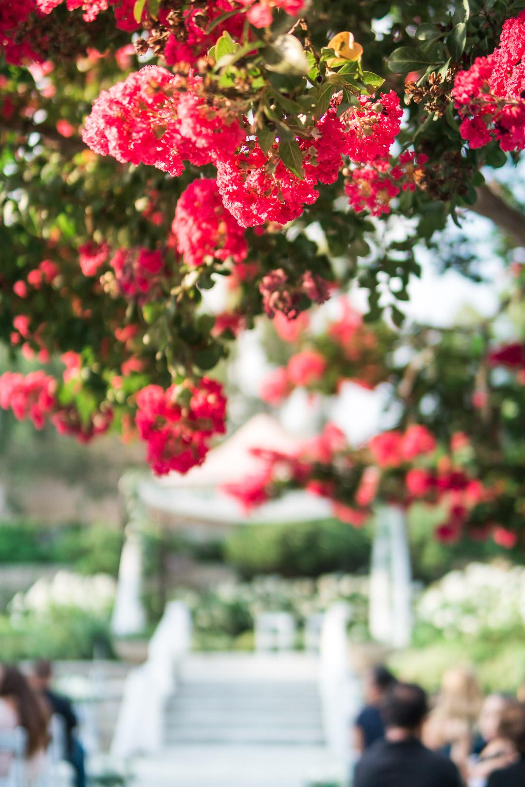 121_Angel-Brea-Orange-County_Joseph-Barber-Wedding-Photography.jpg