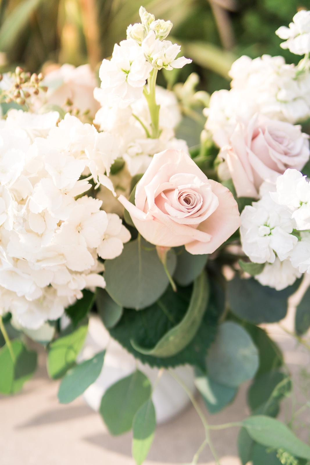 125_Angel-Brea-Orange-County_Joseph-Barber-Wedding-Photography.jpg