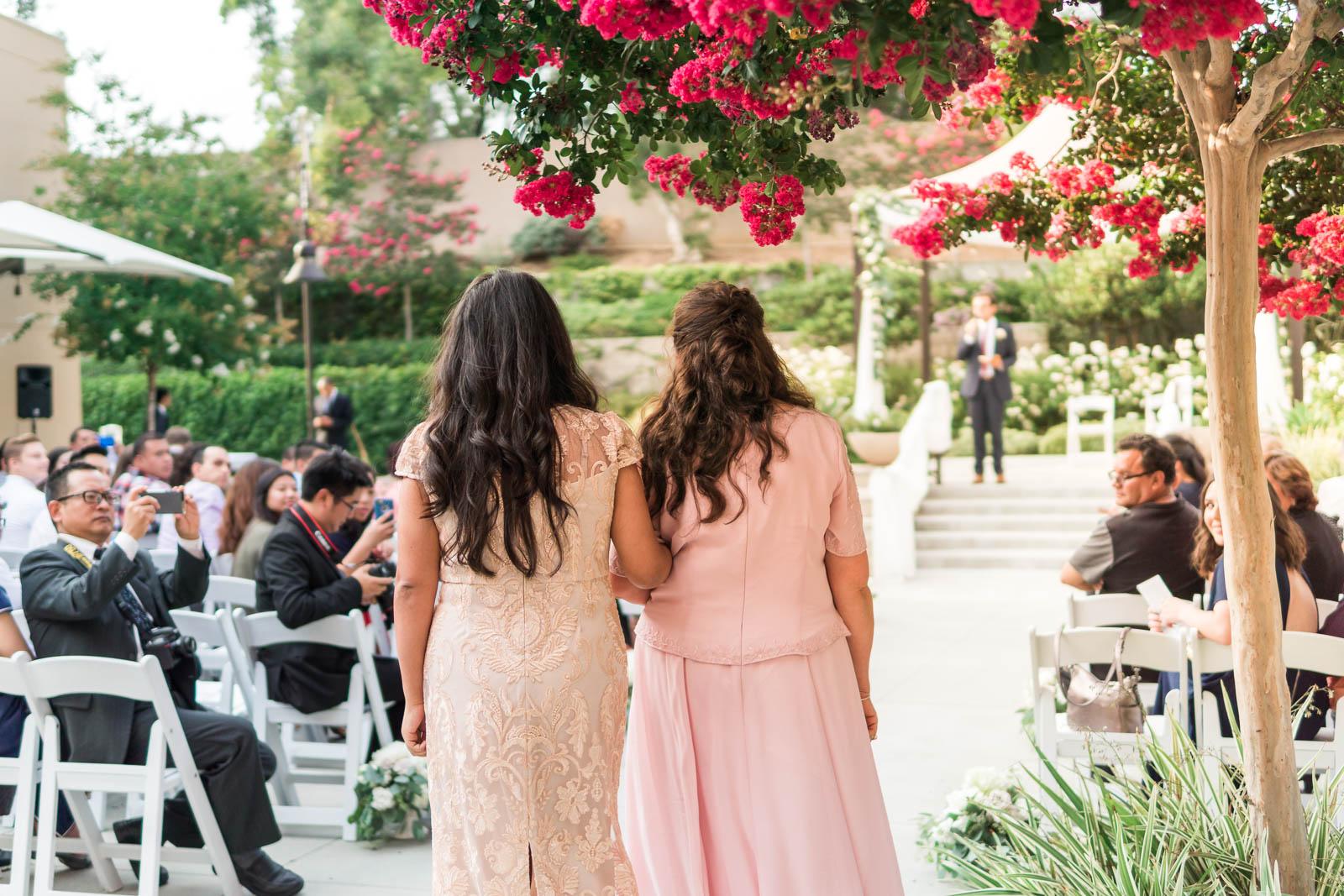 133_Angel-Brea-Orange-County_Joseph-Barber-Wedding-Photography.jpg