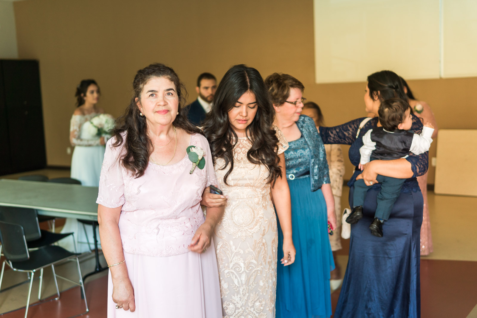 128_Angel-Brea-Orange-County_Joseph-Barber-Wedding-Photography.jpg