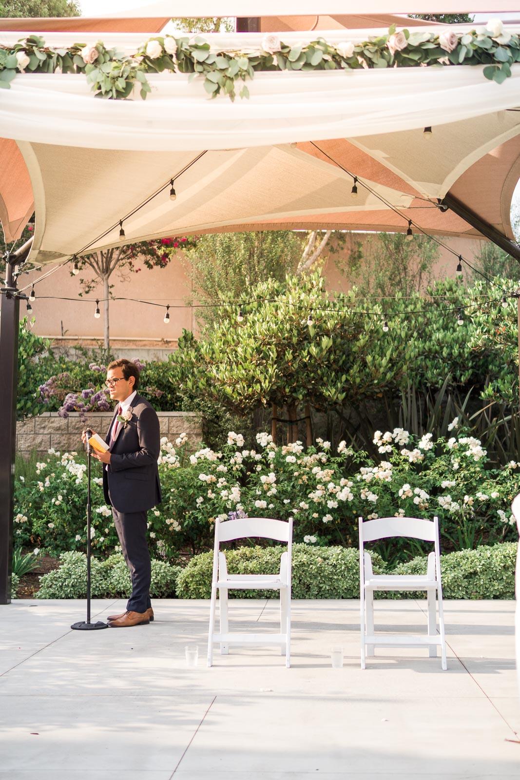 127_Angel-Brea-Orange-County_Joseph-Barber-Wedding-Photography.jpg