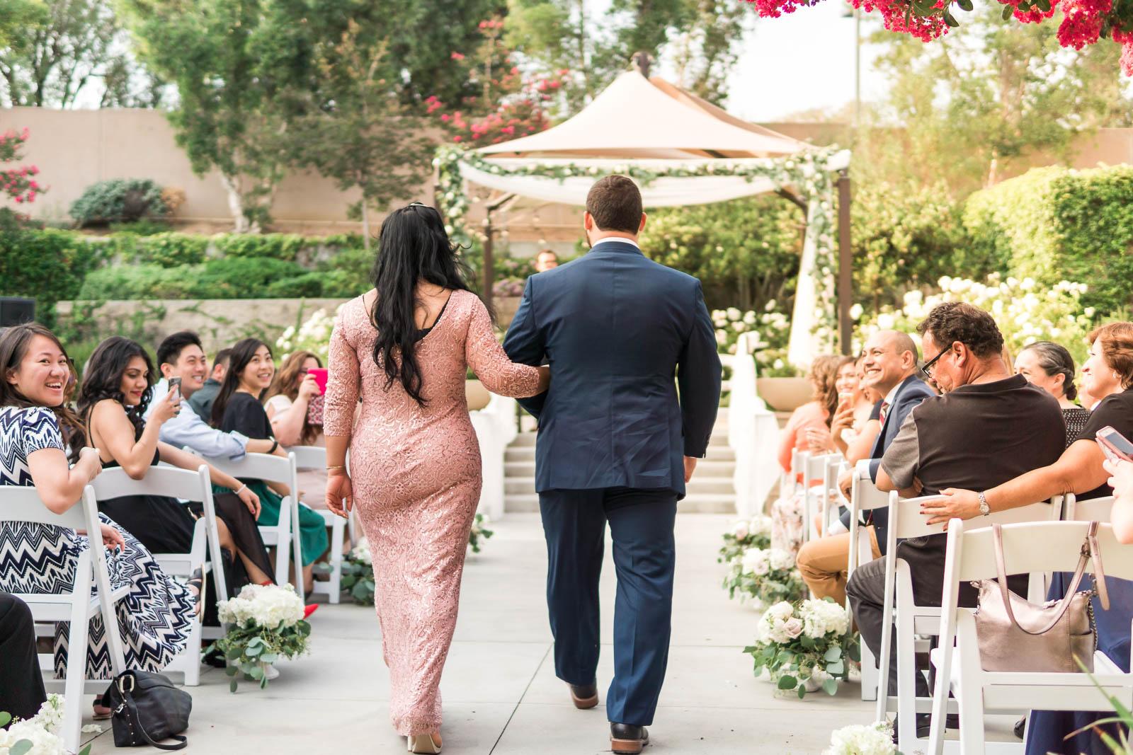 140_Angel-Brea-Orange-County_Joseph-Barber-Wedding-Photography.jpg