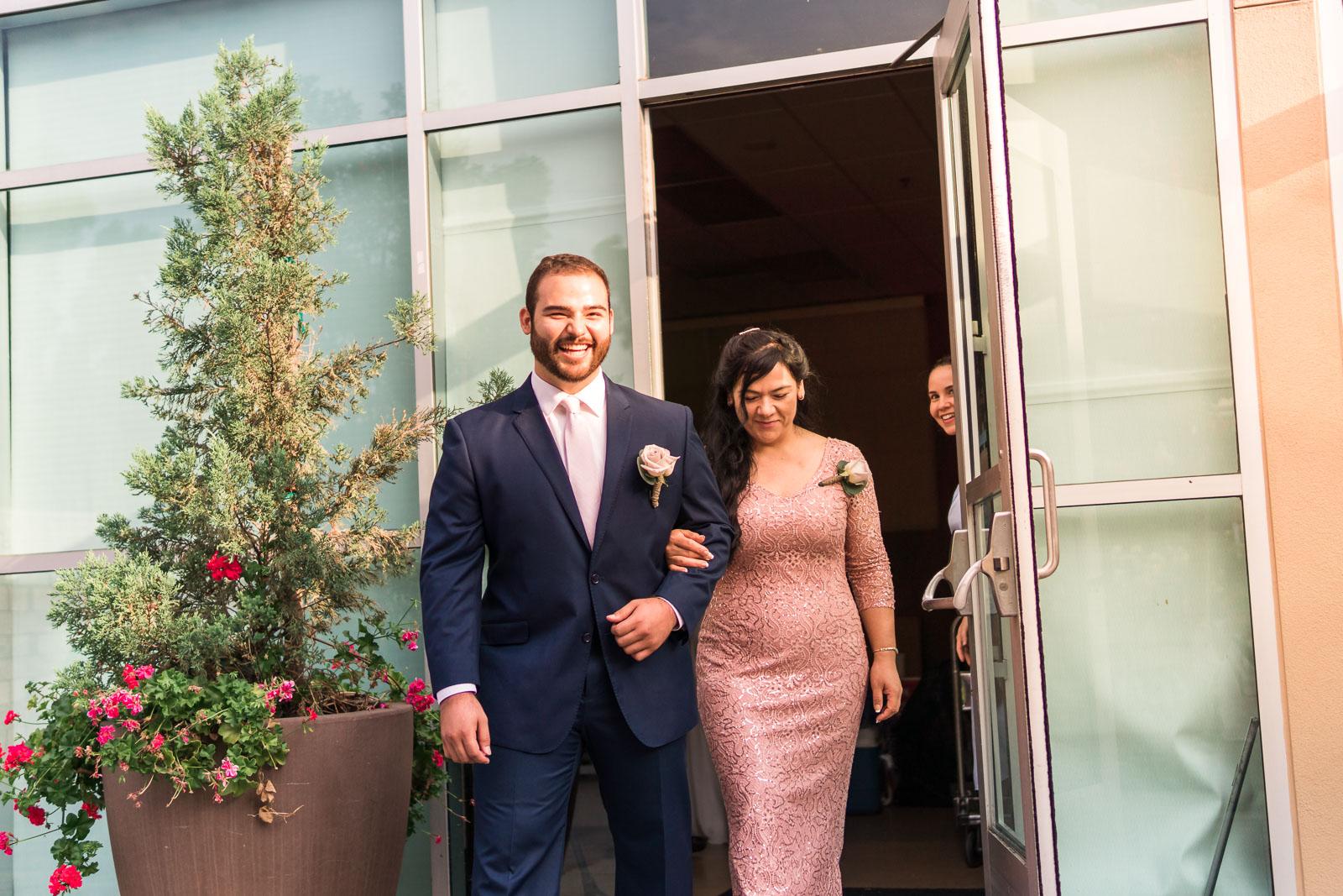 137_Angel-Brea-Orange-County_Joseph-Barber-Wedding-Photography.jpg