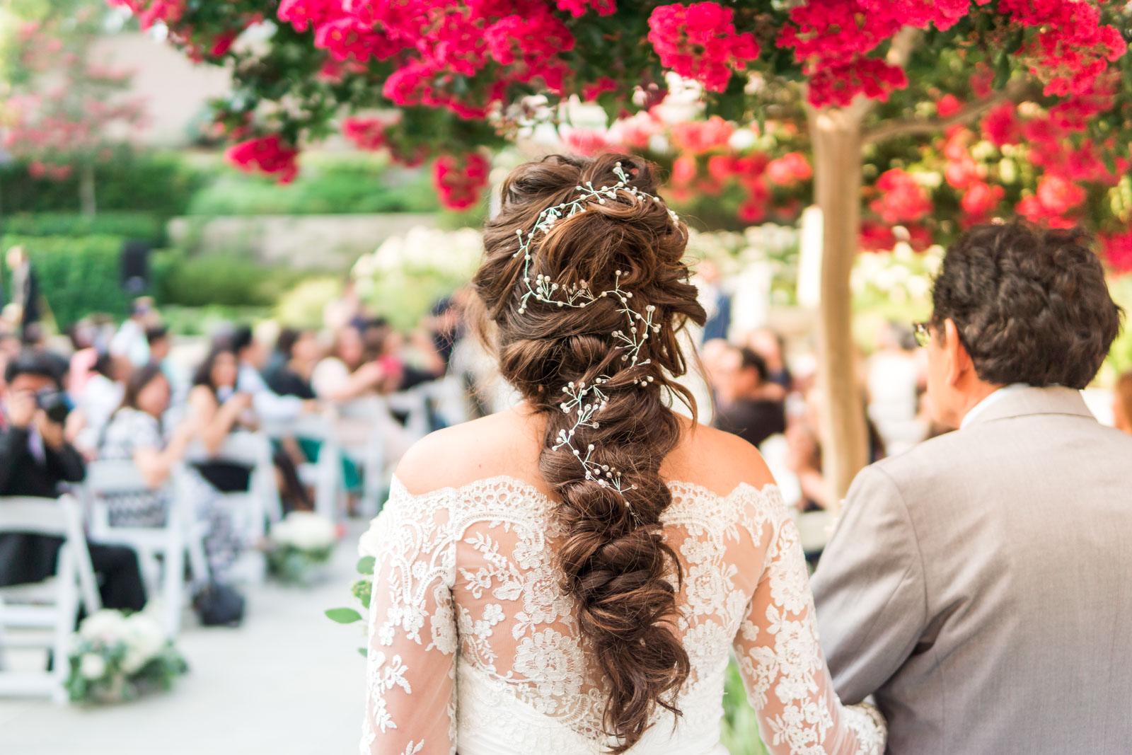 146_Angel-Brea-Orange-County_Joseph-Barber-Wedding-Photography.jpg